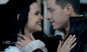 Snow-Charming-snow-white-and-charming-32386917-1201-716.jpg