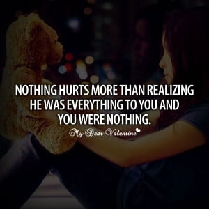 ... quotes about hurting tumblr quotes about hurting tumblr quotes about