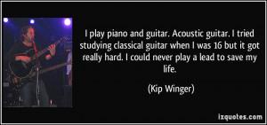 Acoustic Guitar Quotes Acoustic guitar.