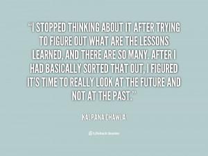Kalpana Chawla Quotes