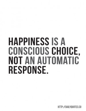 happiness-inspirational-quote-daily-quotes-1377964825gkn84.jpg