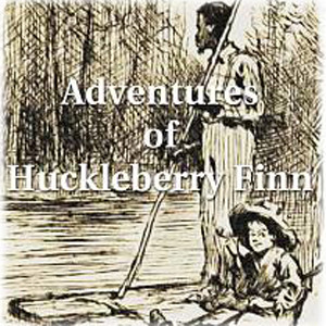 relation between huck and jim in the adventures of huckleberry finn by mark twain The adventures of huck finn (2018), an animated short by alec castillo adapting mark twain's beloved novel in the style of the early hand-drawn disney features television [ edit ] huckleberry no bōken , a 1976 japanese anime with 26 episodes [66].