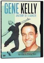 Gene Kelly - Anatomy of a Dancer (2002)