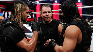 quote ever since their debut the shield has wreaked havoc