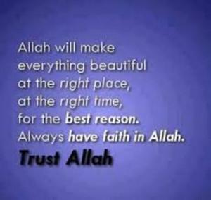 Islamic Sms Collection  Hadees Sharif, Quranic Quotes,Farman e Ali (R ...