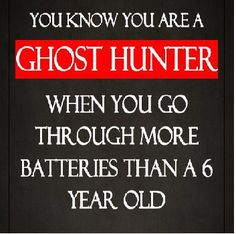 ... paranormal ghosts hunting hunting humor ghosts humor ghost hunting