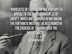 quote-Bertrand-Russell-advocates-of-capitalism-are-very-apt-to-1871