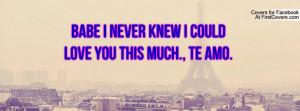 babe_i_never_knew_i-5646.jpg