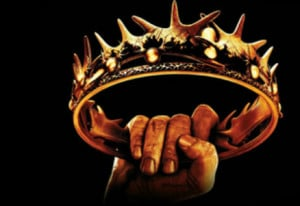 Macbeth & Ambition