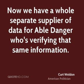 curt-weldon-curt-weldon-now-we-have-a-whole-separate-supplier-of-data ...