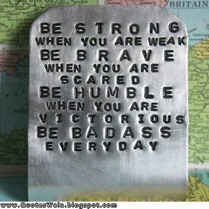 brave quotes be brave quotes be brave quotes be brave quotes