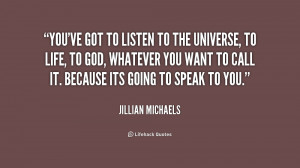 Jillian Michaels Quotes Facebook