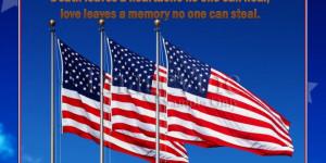 home patriotic quotes patriotic quotes hd wallpaper 5