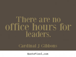 ... motivational quotes for office staff motivational quotes for office