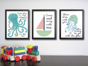 Snag-set-nautical-art-prints-75-come-playful.jpg