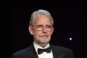Walter Murch 64th Annual ACE Eddie Awards Show