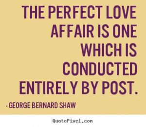 ... more love quotes motivational quotes success quotes friendship quotes