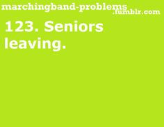 marchingband-problems.tumblr.com