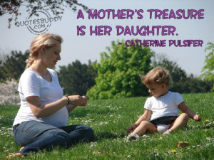 ... daughter-picture-quotes-amazing-mother-daughter-picture-quotes-580x435