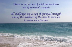 Healing Energy Quotes Rainbow healing center of the