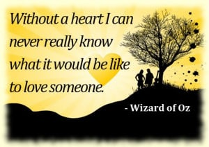 love quote4