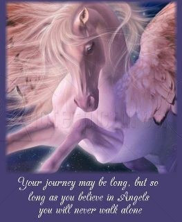 http://www.pics22.com/your-journey-may-be-long-angel-quote/