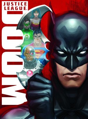 Justice League: Doom - DCAU Wiki: your fan made guide to the DC ...