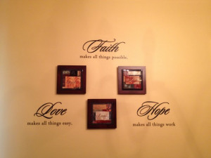 ... -wall-quotes-religious-sayings-scriptures-home-art-decor-decal.jpg