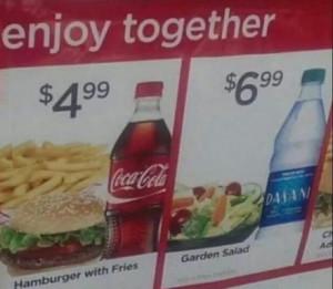 funny-mcdonalds-water-salad-price