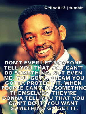 Will Smith Only Wants to Be the Lead in Movies: Cool or Conceited?