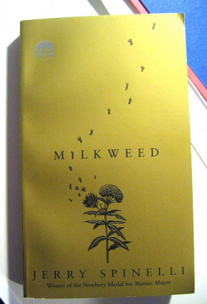 milkweed report Report advisor: andrew kimbrell the authors are indebted to several reviewers, in action to restore milkweed to midwest crop fields.