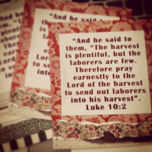 Quote for fall harvest festival