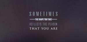 Revenge Quotes Tv Show Tumblr Series