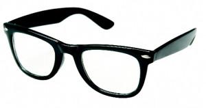 nerd_glasses