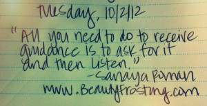 Tuesday Quotes Of The Day Quote book: tuesday, 10/2/12