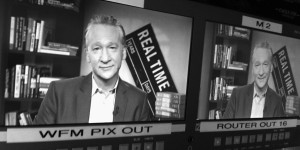 bill maher new rules quotes
