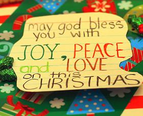 Great Christian Christmas