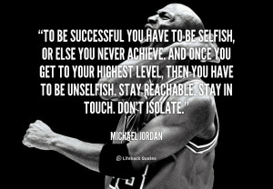 quote-Michael-Jordan-to-be-successful-you-have-to-be-89698.png