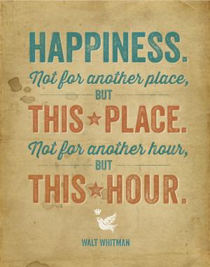 Vidya Sury Inspiring quotes on happiness