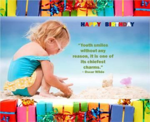 ... birthday quotes | beautiful birthday wallpapers | awesome birthday