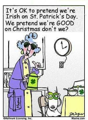 lmao cartoon joke ROFL Hilarious Cartoon Joke!