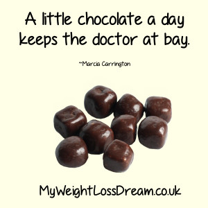 funny quotes photo: funny weight loss quotes funnyweightlossquotes19 ...