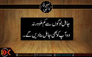 ... 5B-urdu-quotes-%5D-jaahil-logo-se-kam-milo-urdu_quotes_sayings_48.jpg