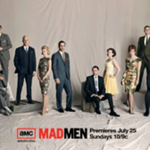 madmen quotes madmenquotes tweets 126 following 91 followers 5671 ...
