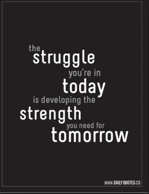 Feeling Down? 15 Motivational Quotes To Brighten Your Day And ...