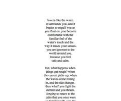 don't break me down | via Tumblr