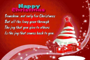Christmas Quotes and Sayings Tumblr, Pinterest Pictures 2014