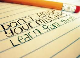 learn+from+mistakes-+motivational+quotes-motivational+wallpapers ...
