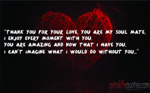 I Love You Quotes Facebook : 1974207297-I-Love-You-Quotes-For-Him-For-Facebook-3.jpg