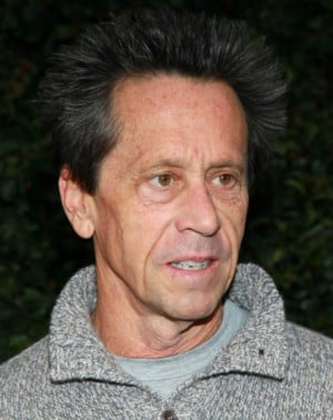 ... images image courtesy gettyimages com names brian grazer brian grazer